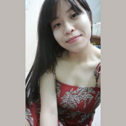 Xen Mei Len