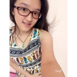 Chrissy Xin