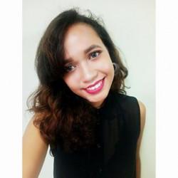 Charlotte De Rozario
