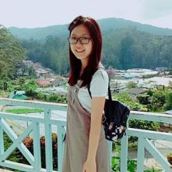 Wong Sat Yuan