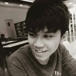 Wen Jun
