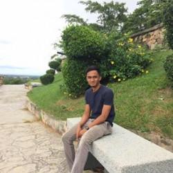 Faizal Rosli