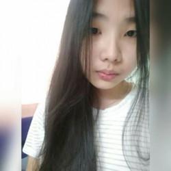 Chan Xinyi