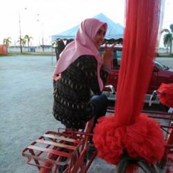 Fatin Najwa