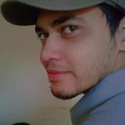 Rahim Sikder