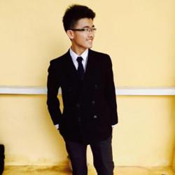 Keanboon Cheng