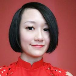 Xin Yu Lim