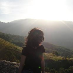 Prisca  Leong