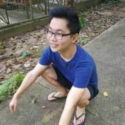 EeShen Ong