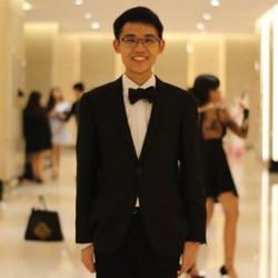 Yu Shen Soon