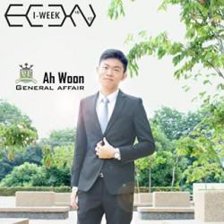 Khai Woon