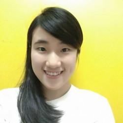 Leh Lin San
