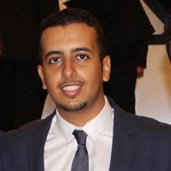 Khaled Farhan