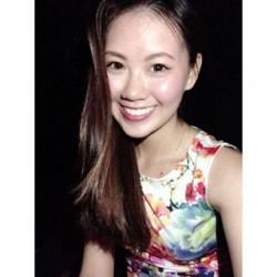Pei Qii II