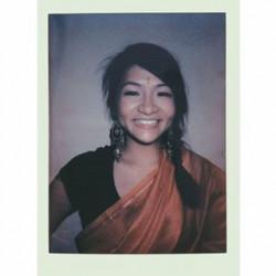 Nikki Lim Lim