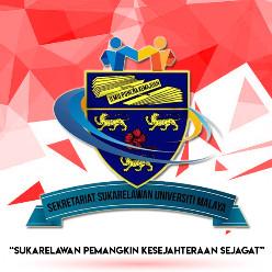Sekretariat Sukarelawan  Universiti Malaya (SEKRUM)