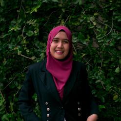 Aainaa Mardhiah
