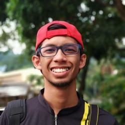 Aiman Arif Arif