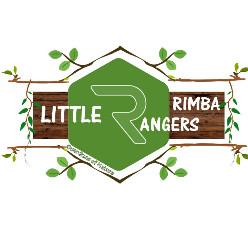 Rimba Rangers