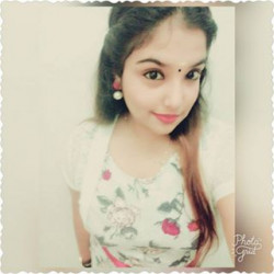 Sharvina Nair