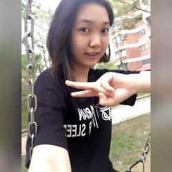 Wingyee Chong