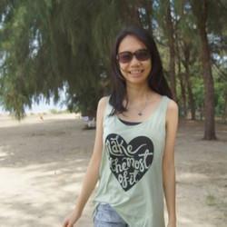 Xi Jie