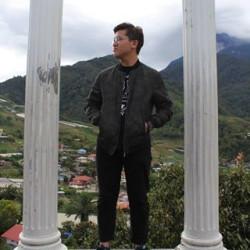 Tan Yao Zong Chester