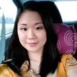 Jolyn Hong Mckl