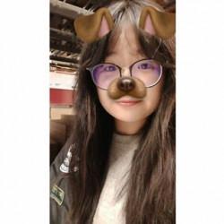 Moo Xueyi