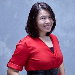 Sarah Lasung