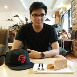 Jeffery Chan