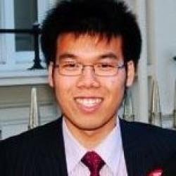 Kok Ming Choo
