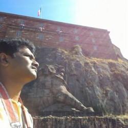 Saravanan Kannan