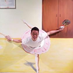 Chong Sheng