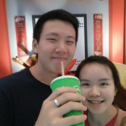 Kek Soon Zheng