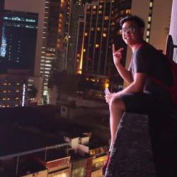 Dexter Wee