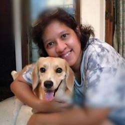 Shireen Sudhakaran