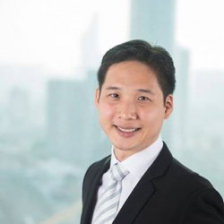 Jay Shen