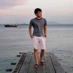 Yong Haw Tian