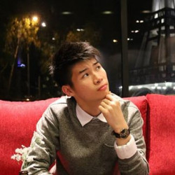Tan Tzer