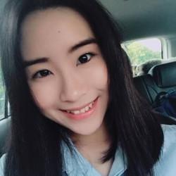 JingQi Chiah