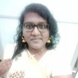 Yallini Chander
