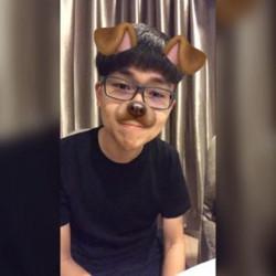 Seong Deng