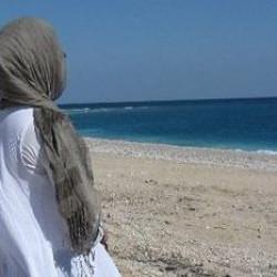Sakinah Alhabshi