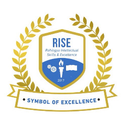 RISE ISE