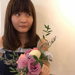 Vivienne Wang