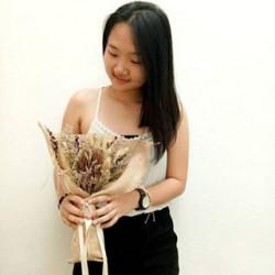 Wong En