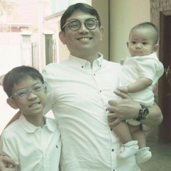 Mhark Vincent Bautista