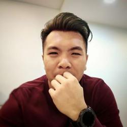Kenneth Key Wei