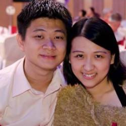 Kee Hou Chin